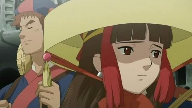 File:Samurai7 3.jpeg