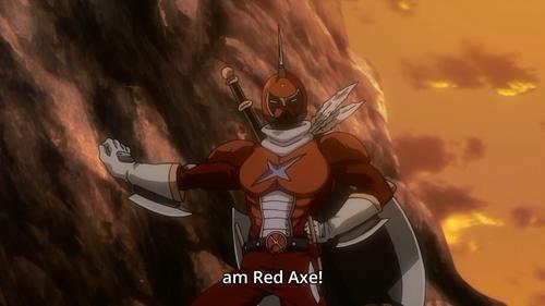File:Red Axe 4.jpg