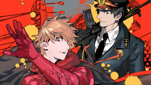 File:29637samurai flamenco.jpg