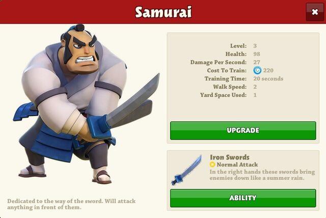 File:Samurai level 3.jpg