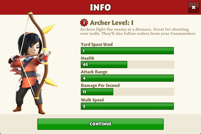 File:Archer lvl 1.png