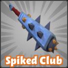 File:Spiked-club.jpg