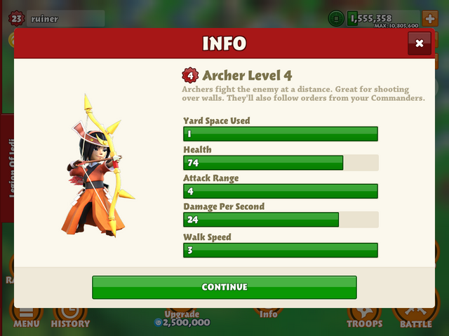 File:Archer level 4.PNG