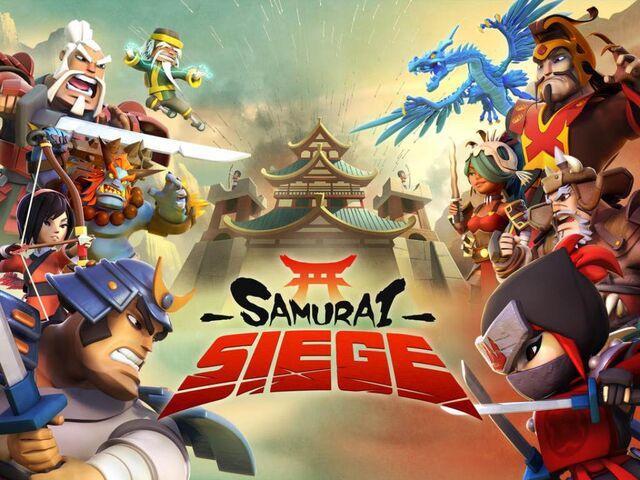 File:Samurai Siege Loading Page.jpg