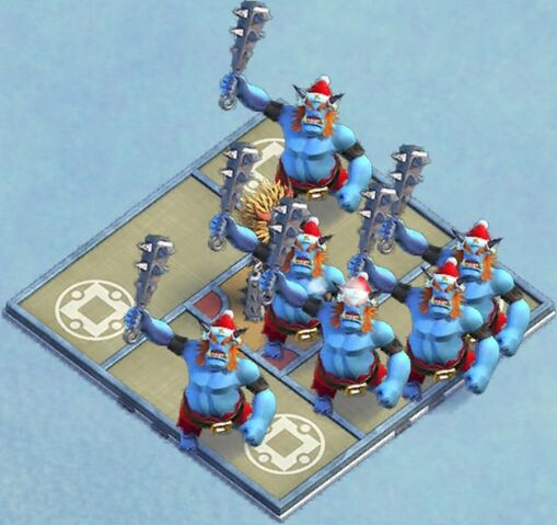 File:Oni Troll Christmas.jpg