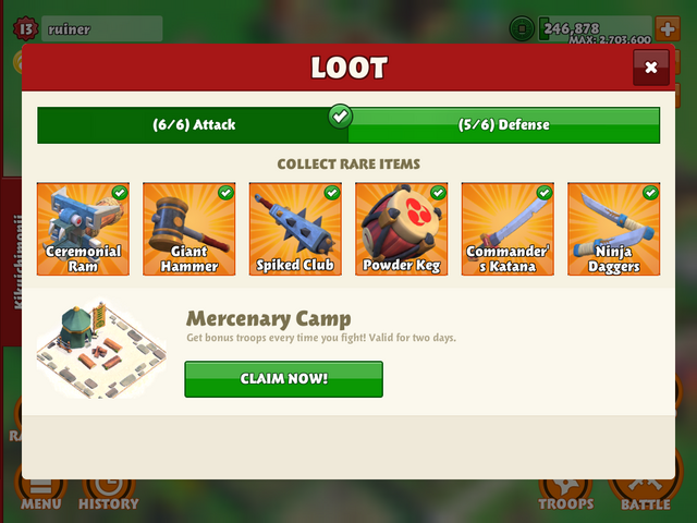 File:Claim reward camp.PNG