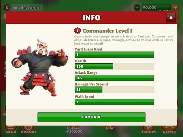 File:Commander level 1.PNG