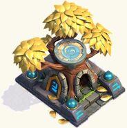AncientTemple2