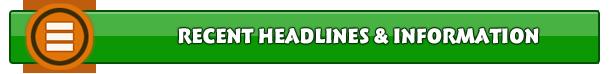 File:Header news.png