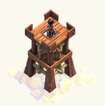 File:Archer-tower-2.jpg