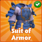 File:Suit-of-armor.jpg