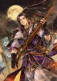 Mitsuhide Akechi SW4 Artwork.jpg