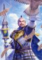 Ieyasu Tokugawa SW4 Artwork.jpg