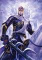 Kenshin Uesugi SW4 Artwork.jpg