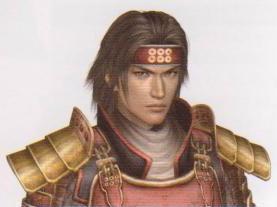 File:Yukimura Sanada (angry).jpg