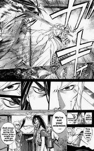Samuraideeperkyo v22 136(2)