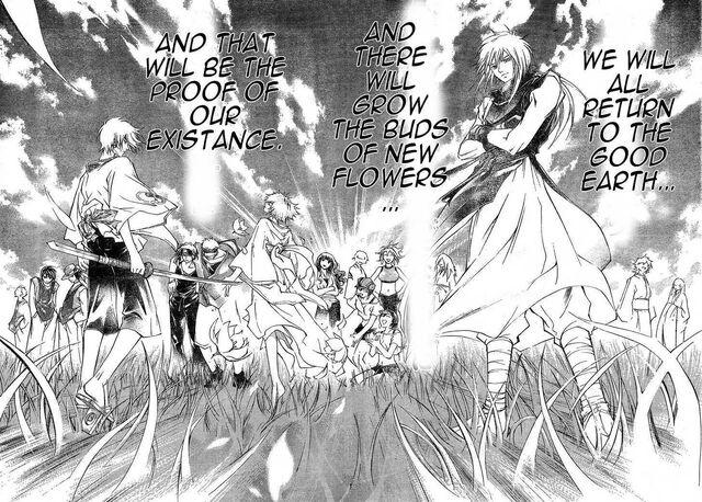 File:Fubuki's dying vision.jpg