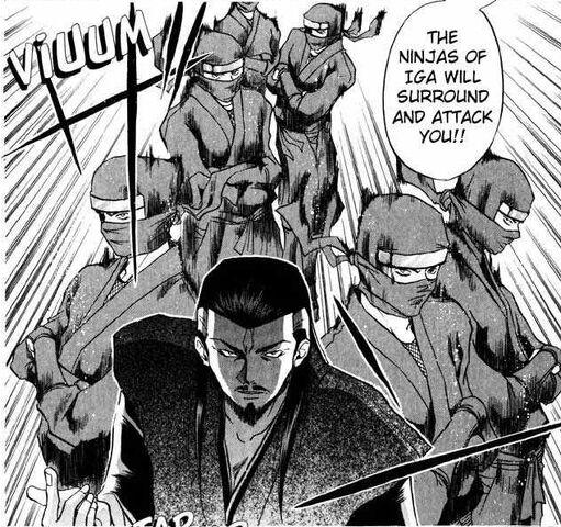 File:Ninjas of Iga.jpg