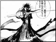 Nobunaga profile3