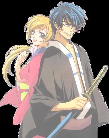 File:Kyo and Yuya.png
