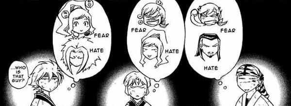 File:Hotaru, Akira and Benitora's feelings.jpg