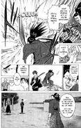 Samuraideeperkyo v04 029