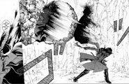 Samuraideeperkyo v08 019