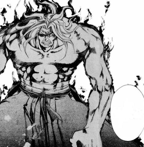 File:Beast Mode Bontenmaru.jpg