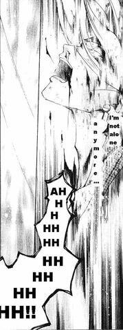 File:Hotaru speaks with the sword.jpg