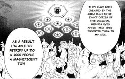 640px-Devil Eye