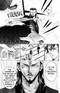 Samuraideeperkyo v05 006