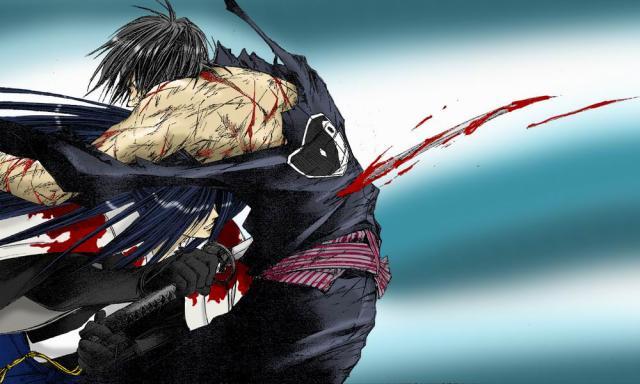 File:Kyoshiro vs Kyo18.jpg