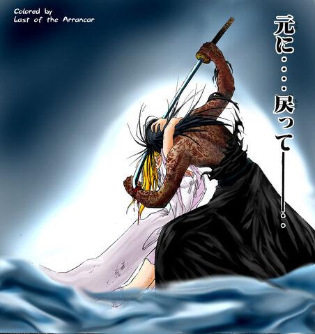 File:Samurai Deeper Kyo by Last of the Arrancar.jpg