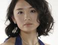 File:Reiko-kamijyo.png