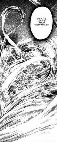 File:Water Demon Exploding Dragon Vortex.jpg