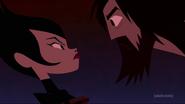 Jack and Ashi 6