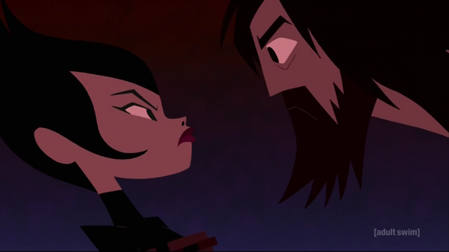 File:Jack and Ashi 6.png