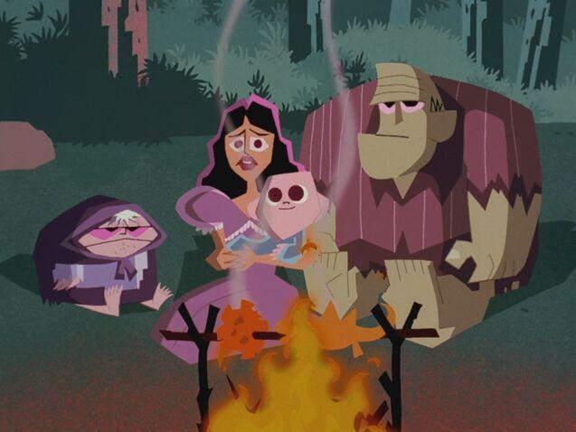 File:The Family.jpg