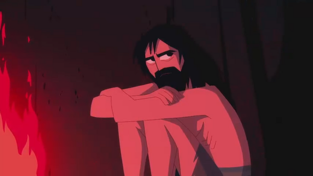 File:Jack with fire.png