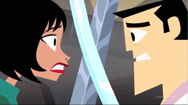 File:Ashi vs Jack in ruin.png