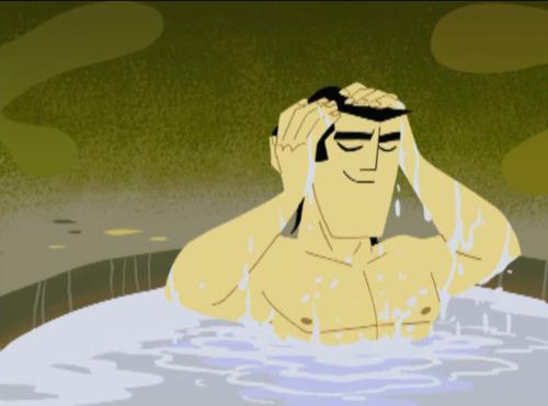 File:Samurai jack naked.png