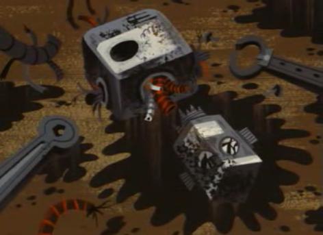File:Destroyed Robot.png