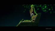 King skelet