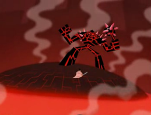 File:Jack and the Lava Monster.png