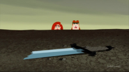 Sword Scoth