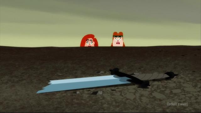 File:Sword Scoth.png