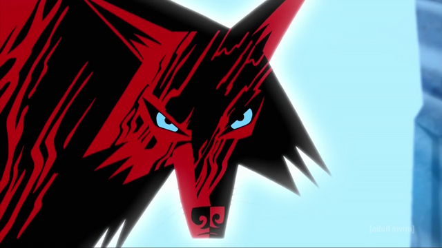 File:Wolf in blood.png