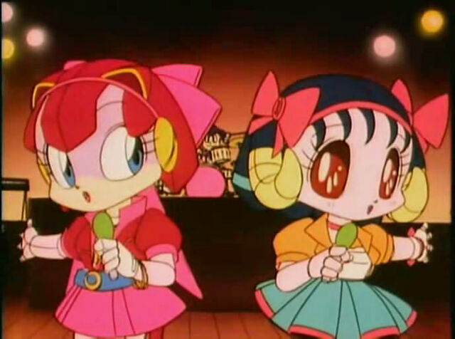 File:Pointless Sisters.jpg