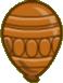 File:Ceramic Bloon.png
