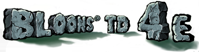 File:Bloons Test Image 11.png